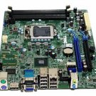 Genuine Dell OptiPlex 990 SFF LGA 1155/Socket H2 DDR3 SDRAM Motherboard D6H9T
