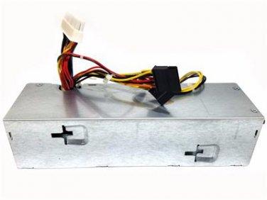 Dell Optiplex 790 990 SFF 240W Power Supply Unit 709MT 592JG 2TXYM H240ES-00