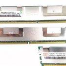 Hynix 4GB PC2-5300 DDR2-667MHz ECC 240Pin DIMM Memory HYMP351F72AMP4N3-Y5-AC-A