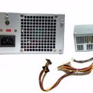 OEM Genuine Dell Inspiron 620 660 Vostro 270 300W Power Supply H300PM-00 MPCF0