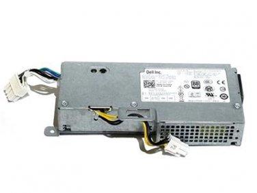 OEM Genuine Dell Optiplex 780 790 990 USFF 200W Power Supply 1VCY4 L200EU-00