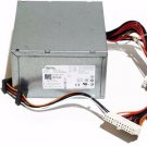 OEM Genuine Dell OptiPlex 3010 Mini Tower 265W Power Supply Unit L265AM-00 053N4