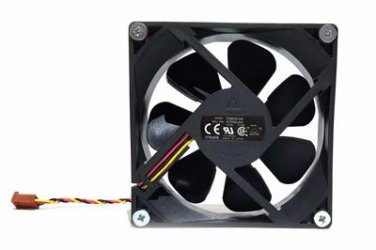 OEM Genuine Dell Inspiron 660 Mini Tower Colling Fan EE92251S3-D020-C99 X755M
