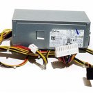 DELL OptiPlex 3010 7010 9010 DT 250W Power Supply L250ED-00 PS-5251-11DA DY72N
