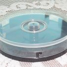 24 CD SPINDLES HOLDS 10 CDS EACH (CAKE BOX) - PSC100
