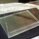 50 HIGH QUALITY LANDSCAPE CALENDAR CASES CD CASE SF22