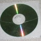 200 POLY JEWELPAK CD SLEEVE WITH GRAPHIC WINDOW - V4