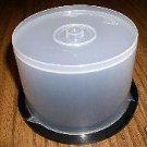 40 CD SPINDLES HOLDS 100 CDS EACH (CAKE BOX) - PSC130
