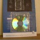 2000 VINYL (PVC) SLEEVE W/ ADHESIVE BACKING - V1
