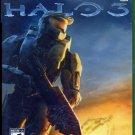 Halo-3  XBox 360 Game