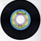 JOE TURNER SHAKE RATTLE & ROLL 45