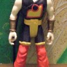 Kenner Action Figure