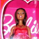 Barbie Valentine Wishes