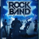 Xbox 360 Rock Band for XBox 360 VideoGames ( Game Only)