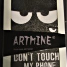 ArtMine Mobile Case For Note 3,