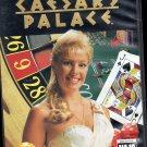 Caesars Palace (Sega Genesis, 1993) *COMPLETE