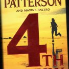 James Patterson - - 4th Of July - - A Women's Murder Club Novel