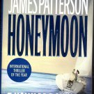 HoneyMoon By James Patterson & Howard Roughan