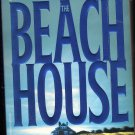 The Beach House By James Patterson & Peter DeJonge