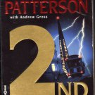 2nd Chance by James Patterson & Andrew Gross