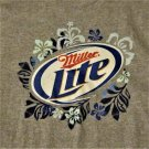 Miller Light T Shirt