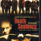Death Sentence With Kevin Bacon