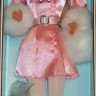 General Mills Winter Dazzle Barbie