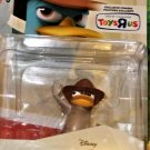Disney Infinity Agent P Figurine, Clear Toys R Us Exclusive