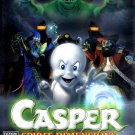 Casper Spirit Dimension Playstation 2 Complete