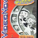 The Fairly Odd Parents On  VideoNow