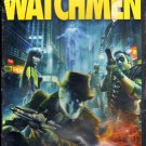 Watchman Widescreen ( DVD)