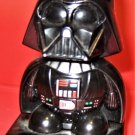 Darth Vader Pencil Sharpner