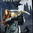 Van Helsing  with Hugh Jackman ( DVD)