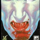Green Ronin Boardgame Dracula's Revenge Box