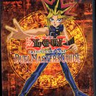 Yu-Gi-Oh Duel Master ( Trading Card Game)