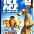 Ice Age The Meltown ( DVD Movie) Brand New!