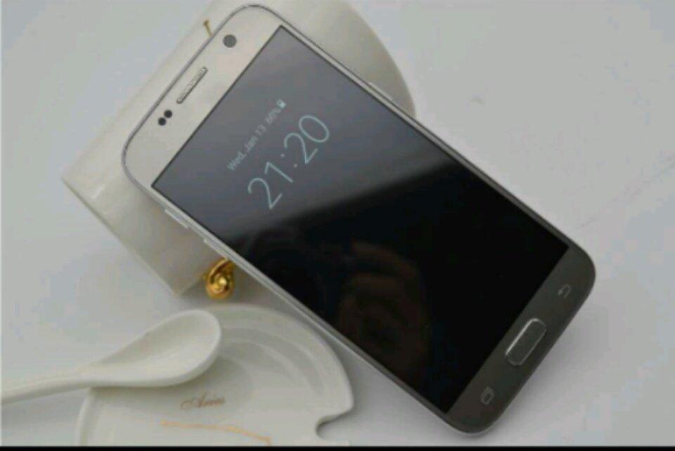 Samsung Galaxy S7 Unlocked International Version