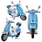 150CC Roman 150 Moped