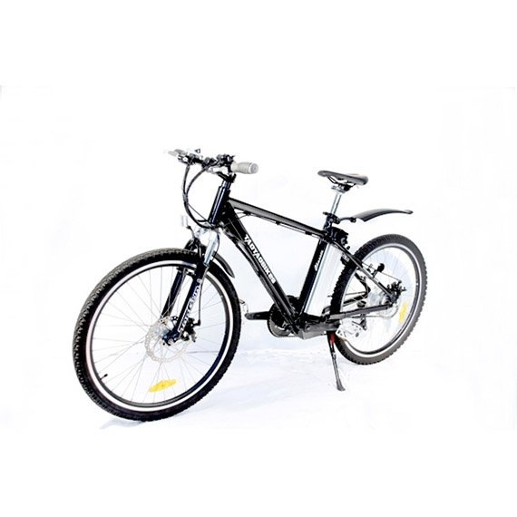 TDE201Z electric bicycle