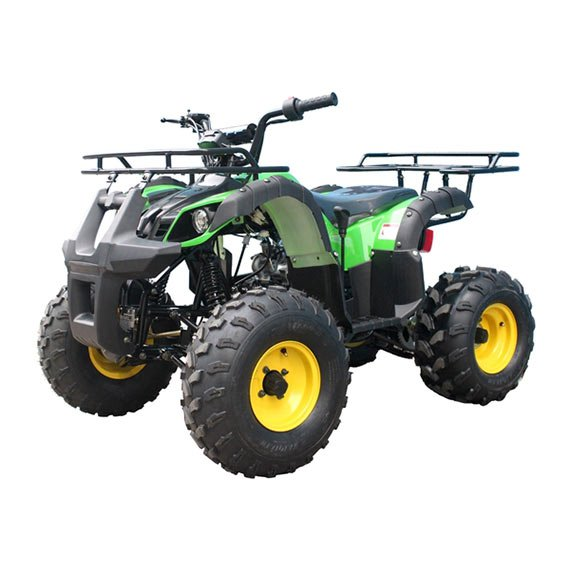 TFORCE ATV