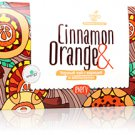 Every Cinnamon&Orange