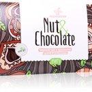 Every Nut&Chocolate