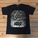 Linkin Park Black t-shirt