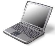 Dell Latitude--C400