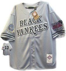 Black Yankees