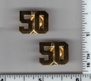 50th Precinct Collar Brass (Bronx) as per the NYPD-Patrol-Guide