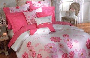 Seduzione Comforter Set