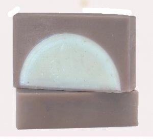 Equinox Soap
