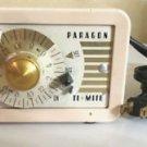 Vintage Paragon Ti-Mite All Purpose Time Controller - Timer - Model APT1-0