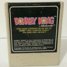 Donkey Kong (Atari 2600, 1982) Cartridge Only, Experienced Seller